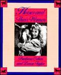 Horses & Their Women