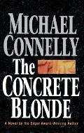 Concrete Blonde Cover