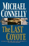 Last Coyote 1st Edition