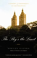 Skys the Limit Passion & Property in Manhattan