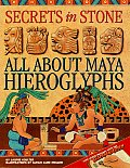 Secrets In Stone All About Maya Hierogly