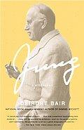 Jung A Biography