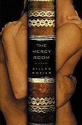 The Mercy Room