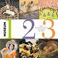 Museum 123 The Metropolitan Museum Of Ar