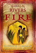 Atherton 02 Rivers Of Fire