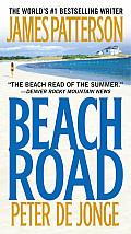 Beach Road (Large Print)