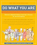 Do What You Are 4th Edition