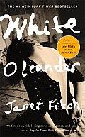 White Oleander A Novel