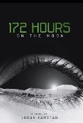 172 Hours on the Moon Cover