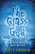 Glass God Magicals Anonymous Book 2