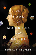 Book of Madness & Cures