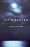 Your Blue-Eyed Boy