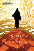 Kingdom of Strangers: A Novel Cover