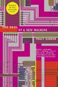 The Soul of a New Machine