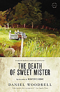 Death of Sweet Mister