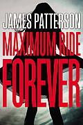 Maximum Ride Forever Reprise