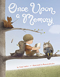 Once Upon a Memory