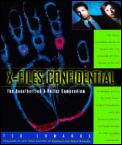 X Files Confidential