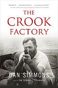 Crook Factory