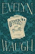 Officers & Gentlemen