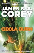 Cibola Burn Expanse Book 04