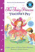 Teacher's Pet (Very Fairy Princess)