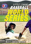 Baseball World Series