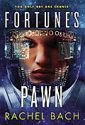 Fortune's Pawn (Deviana Morris)