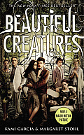 Beautiful Creatures 01 Mti