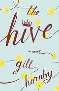 Hive A Novel
