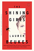 The Shining Girls (Large Print)