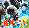 Underwater Dogs Kids Edition