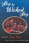 Step By Wicked Step A Novel