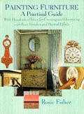 Painting Furniture A Practical Guide
