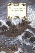 Mr Midshipman Hornblower Hornblower 1