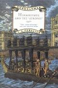Hornblower Saga #5: Hornblower and the Atropos
