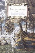 Ship Of The Line Hornblower 07