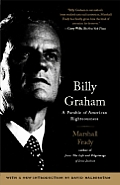 Billy Graham A Parable Of American Right