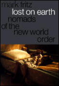 Lost On Earth Nomads Of New World