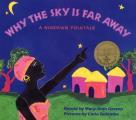 Why the Sky Is Far Away A Nigerian Folktale