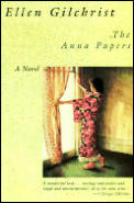 Anna Papers