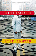 Disgraced (14 Edition)