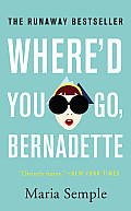 Whered You Go, Bernadette