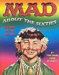 Mad About The Sixties The Best Of The