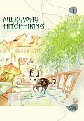 Milkyway Hitchhiking, Vol. 1 (Milkyway Hitchhiking)