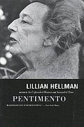 Pentimento (73 Edition) Cover