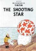 Tintin 10 The Shooting Star