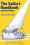 Sailors Handbook A Clear & Complete