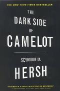Dark Side Of Camelot
