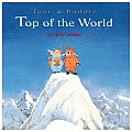 Top of the World (Toot &amp; Puddle)